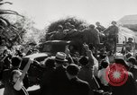 Image of North African Campaign Tunisia North Africa, 1943, second 4 stock footage video 65675068908