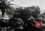 Image of North African Campaign Tunisia North Africa, 1943, second 5 stock footage video 65675068908
