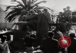 Image of North African Campaign Tunisia North Africa, 1943, second 6 stock footage video 65675068908