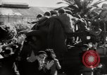 Image of North African Campaign Tunisia North Africa, 1943, second 7 stock footage video 65675068908