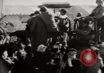 Image of North African Campaign Tunisia North Africa, 1943, second 8 stock footage video 65675068908