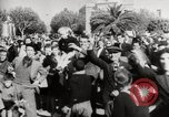 Image of North African Campaign Tunisia North Africa, 1943, second 9 stock footage video 65675068908