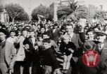 Image of North African Campaign Tunisia North Africa, 1943, second 10 stock footage video 65675068908