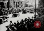 Image of North African Campaign Tunisia North Africa, 1943, second 11 stock footage video 65675068908