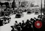 Image of North African Campaign Tunisia North Africa, 1943, second 12 stock footage video 65675068908