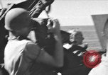 Image of 8th Fighter Group Philippine Sea, 1944, second 1 stock footage video 65675068910