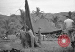 Image of 8th Fighter Group Leyte Philippines, 1944, second 2 stock footage video 65675068916