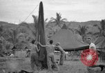 Image of 8th Fighter Group Leyte Philippines, 1944, second 3 stock footage video 65675068916