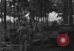 Image of 8th Fighter Group Morotai Island Indonesia, 1944, second 10 stock footage video 65675068922