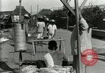 Image of Filipinos Manila Philippines, 1929, second 2 stock footage video 65675068923