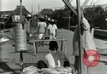 Image of Filipinos Manila Philippines, 1929, second 3 stock footage video 65675068923
