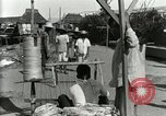 Image of Filipinos Manila Philippines, 1929, second 4 stock footage video 65675068923