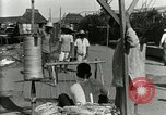Image of Filipinos Manila Philippines, 1929, second 5 stock footage video 65675068923