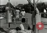 Image of Filipinos Manila Philippines, 1929, second 6 stock footage video 65675068923