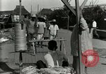 Image of Filipinos Manila Philippines, 1929, second 7 stock footage video 65675068923