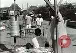 Image of Filipinos Manila Philippines, 1929, second 9 stock footage video 65675068923