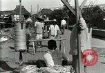 Image of Filipinos Manila Philippines, 1929, second 10 stock footage video 65675068923