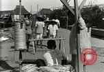 Image of Filipinos Manila Philippines, 1929, second 11 stock footage video 65675068923
