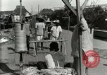 Image of Filipinos Manila Philippines, 1929, second 12 stock footage video 65675068923
