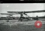 Image of Airco DH-4 France, 1918, second 1 stock footage video 65675068927