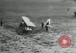 Image of French mechanics France, 1918, second 3 stock footage video 65675068929