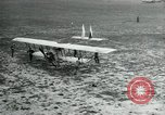 Image of French mechanics France, 1918, second 6 stock footage video 65675068929