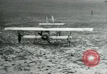 Image of French mechanics France, 1918, second 8 stock footage video 65675068929