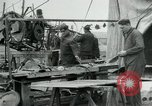 Image of men at work France, 1918, second 4 stock footage video 65675068930