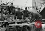 Image of men at work France, 1918, second 5 stock footage video 65675068930