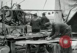 Image of men at work France, 1918, second 6 stock footage video 65675068930