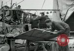 Image of men at work France, 1918, second 8 stock footage video 65675068930