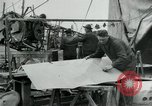 Image of men at work France, 1918, second 11 stock footage video 65675068930