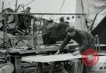 Image of men at work France, 1918, second 12 stock footage video 65675068930