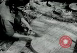 Image of Operation Junction City South Vietnam, 1967, second 9 stock footage video 65675068938