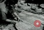 Image of Operation Junction City South Vietnam, 1967, second 10 stock footage video 65675068938