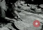Image of Operation Junction City South Vietnam, 1967, second 11 stock footage video 65675068938