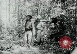 Image of Operation Junction City South Vietnam, 1967, second 2 stock footage video 65675068940