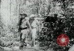 Image of Operation Junction City South Vietnam, 1967, second 3 stock footage video 65675068940