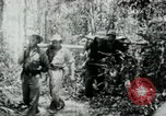 Image of Operation Junction City South Vietnam, 1967, second 4 stock footage video 65675068940