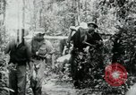 Image of Operation Junction City South Vietnam, 1967, second 5 stock footage video 65675068940