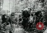 Image of Operation Junction City South Vietnam, 1967, second 6 stock footage video 65675068940