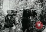Image of Operation Junction City South Vietnam, 1967, second 7 stock footage video 65675068940