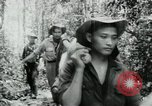 Image of Operation Junction City South Vietnam, 1967, second 9 stock footage video 65675068940