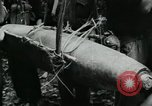 Image of Operation Junction City South Vietnam, 1967, second 10 stock footage video 65675068940
