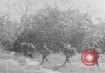 Image of Operation Junction City South Vietnam, 1967, second 10 stock footage video 65675068942