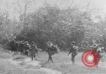 Image of Operation Junction City South Vietnam, 1967, second 11 stock footage video 65675068942