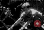 Image of Operation Junction City South Vietnam, 1967, second 12 stock footage video 65675068944