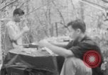Image of Operation Junction City South Vietnam, 1967, second 3 stock footage video 65675068948