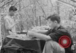 Image of Operation Junction City South Vietnam, 1967, second 4 stock footage video 65675068948