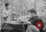 Image of Operation Junction City South Vietnam, 1967, second 5 stock footage video 65675068948